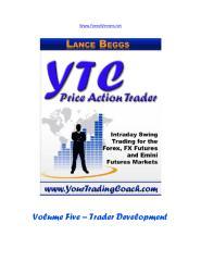 YTC-PAT-Vol-5.pdf