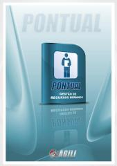 Manual Oficial - PONTUAL.pdf