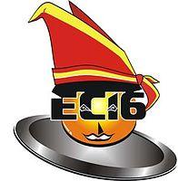 EC16 - Persetan dengan Cinta