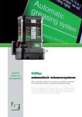 10031 GTE Folder TriPlus LR.pdf
