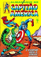 Capitão América - Abril # 071.cbr