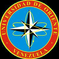 Logo Udo gif