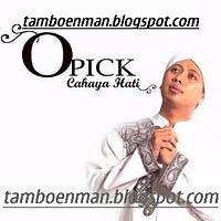 Opick - Ya Nabi Salam.mp3