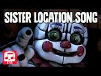 FNAF SISTER LOCATION Song by JT Music - _Join Us F.mp3