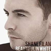 Shane Filan - Beautiful In White (DJ Ronny Remix).mp3